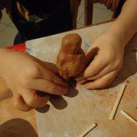 séance enfant cabinet (1)